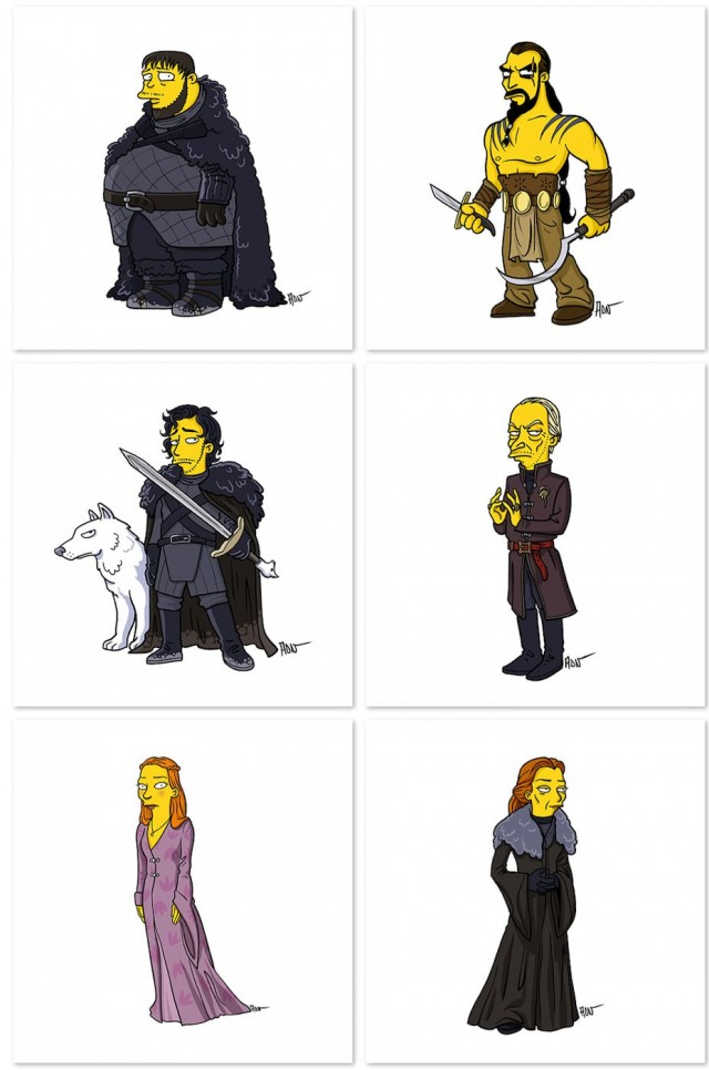 simpsonsthrones2