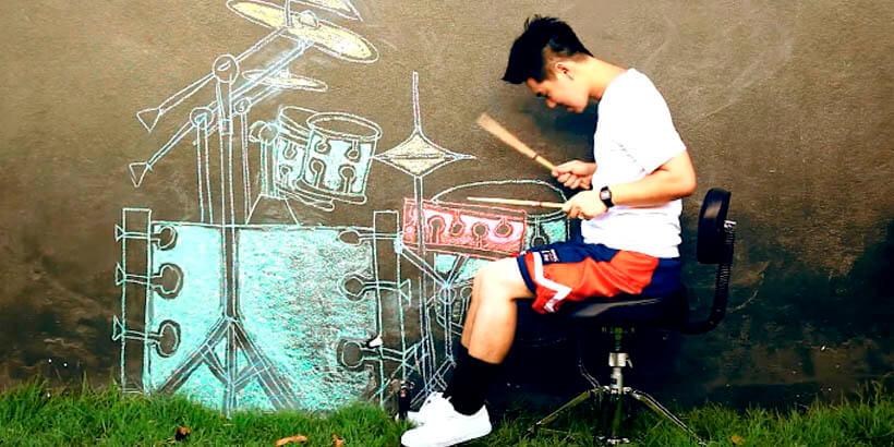 bateristagiz