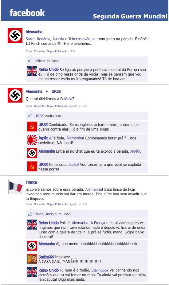 2-guerra-mundial-facebook0
