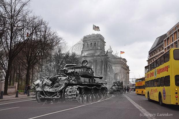 tanque-soviético