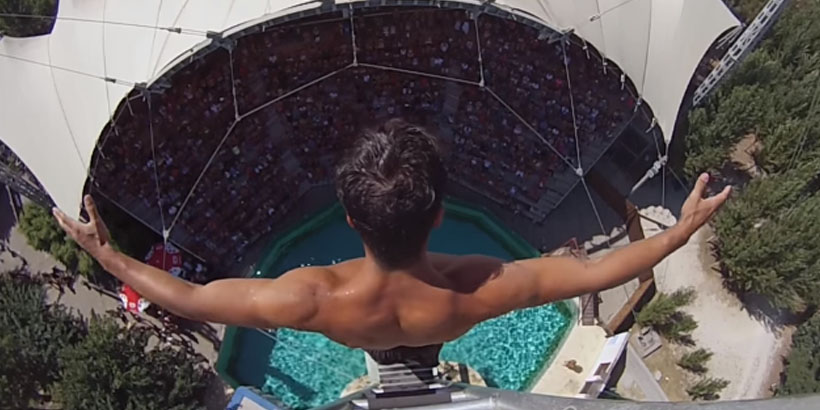 mergulho30metrosdealtura