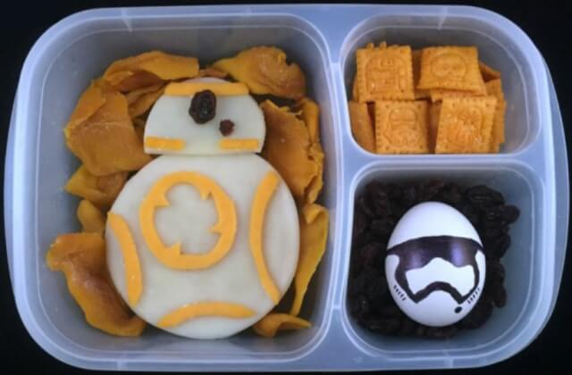 comidas inspiradas em star wars (1)