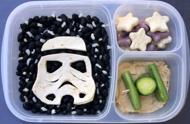 comidas inspiradas em star wars (2)