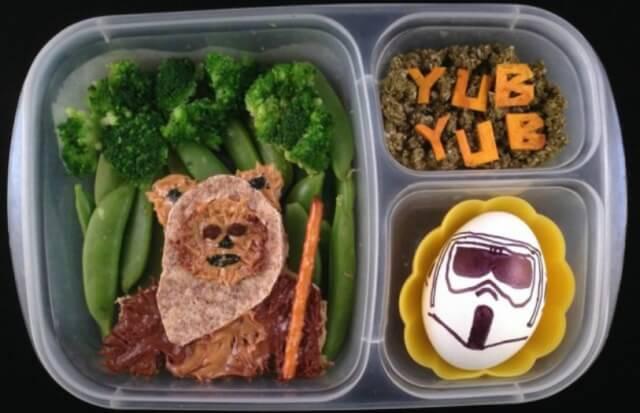 comidas inspiradas em star wars (3)