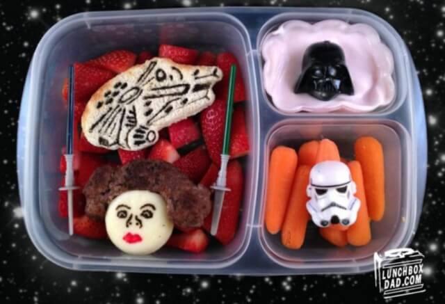 comidas inspiradas em star wars (4)