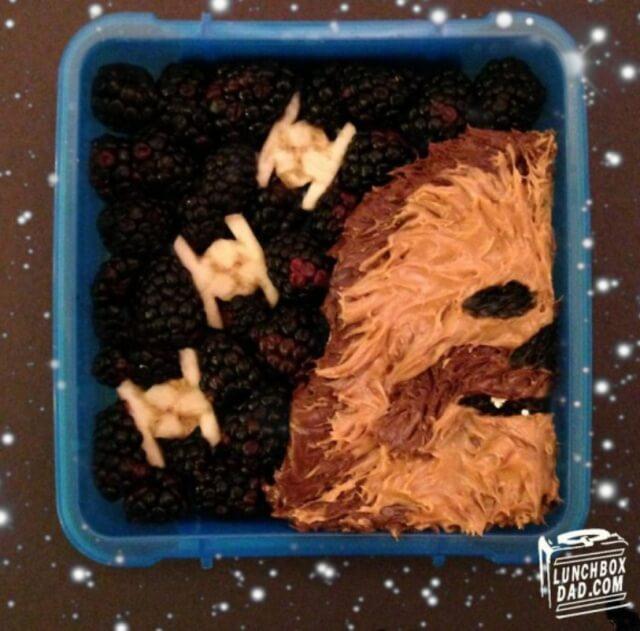 comidas inspiradas em star wars (5)
