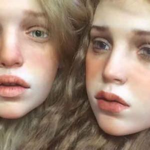 bonecas-hiper-realistas