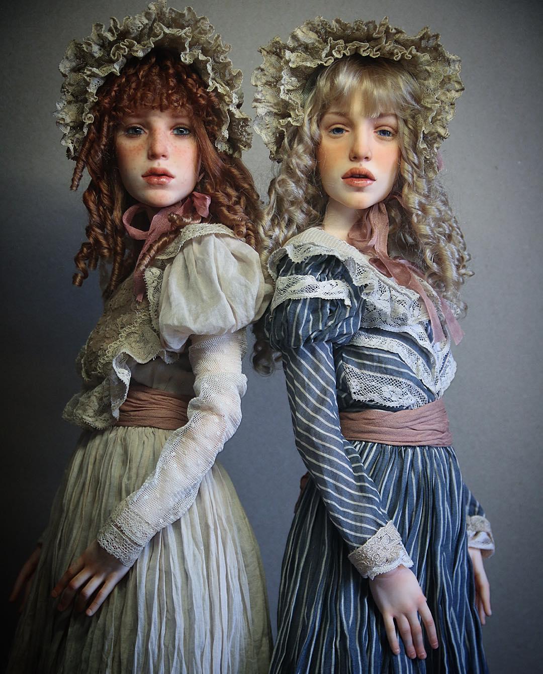 michael-zajkov-bonecas-realistas.jpg