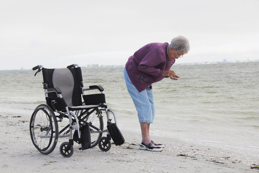 90-year-old-woman-road-trip-cancer-treatment-driving-miss-norma-21