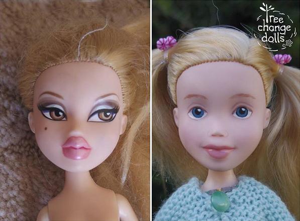 bonecas-002