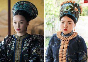 Luxury Yichuan
