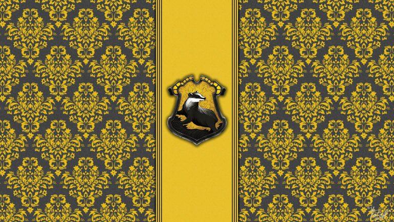 Harry Potter Lufa-Lufa
