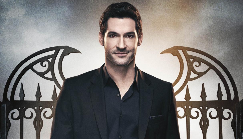 Lucifer poster temporada 5b
