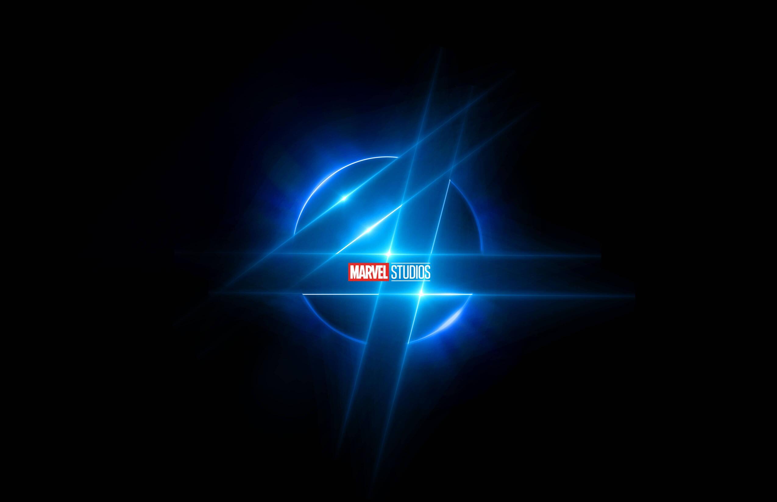 Marvel filme quarteto fantástico