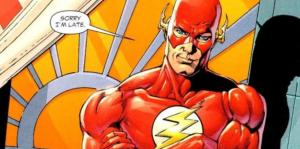 Flash Força Aceleração