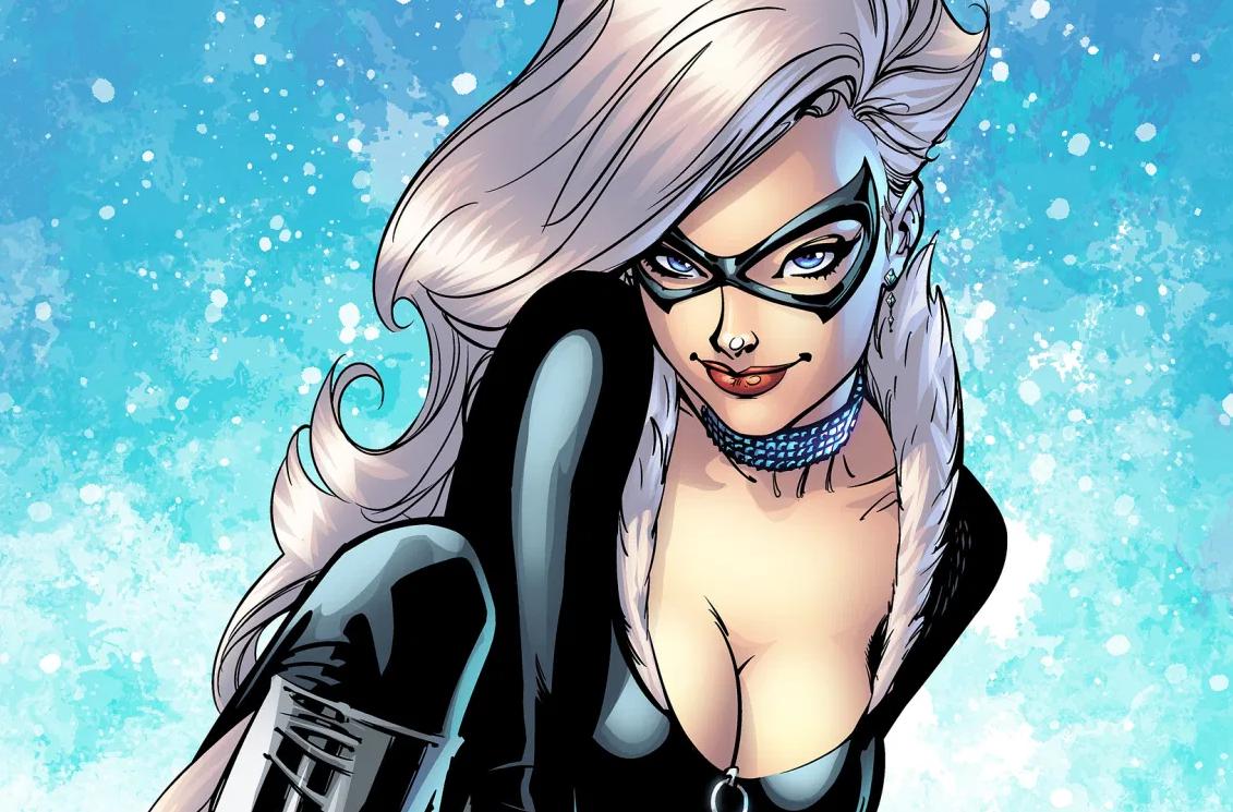 Supergirl vilões marvel