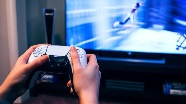 PS5 Xbox Series vendas