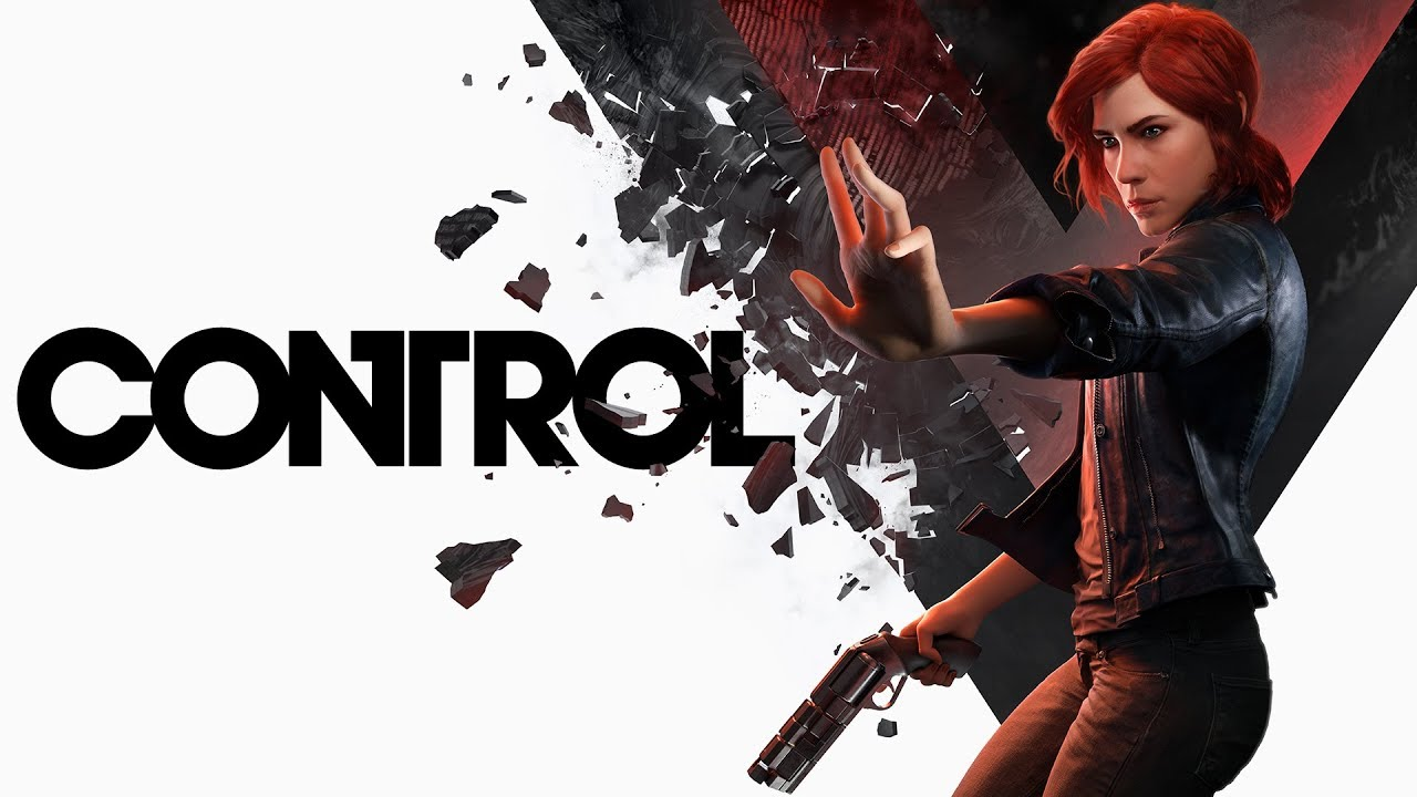 Control Epic Games